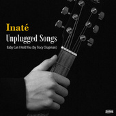 Baby Can I Hold You by Inaté