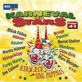 Karneval der Stars 41 von Various Artists
