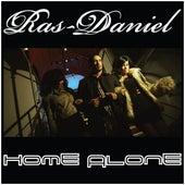 Home Alone by Ras Daniel