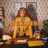 Queenish de Soulé