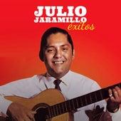 Julio Jaramillo: Éxitos by Julio Jaramillo