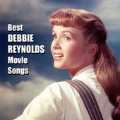 Best DEBBIE REYNOLDS Movie Songs de Debbie Reynolds