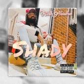 Shady by Chidi-Bang