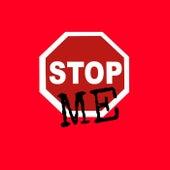 Stop Me di Cody-Rico