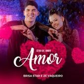 Cena de Amor de Brisa Star