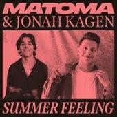 Summer Feeling by Matoma