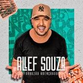 EP Do Abençoado 2021 by Allef Souza