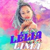 EP 2021 - A Estrelinha do Arrocha de Lélia Lima