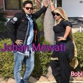 Joban Mewati by Bobi ....
