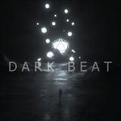 Dark Classical Piano von Junior Mendes DJ