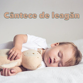 Cântece de leagăn pentru adormit copii de grădiniță și bebeluși by Various Artists