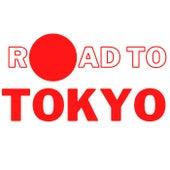 Road to Tokyo de Various Artists
