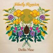 Family Reunion by Della Mae