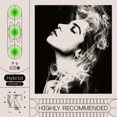 Hybrid: Vol. 3 de Various Artists