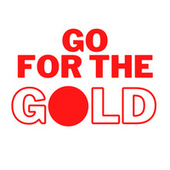Go for the Gold fra Various Artists