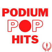 Podium Pop Hits by Various Artists