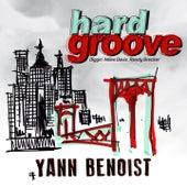 Hard Groove (New Blues: Diggin' Miles Davis, Randy Brecker) by Yann Benoist