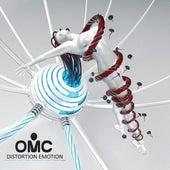 Distortion Emotion di OMC