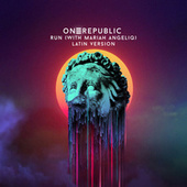 Run (Latin Version) de OneRepublic