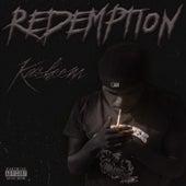 Redemption by Kasheem