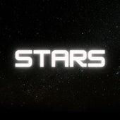 Stars by Nick Johnson
