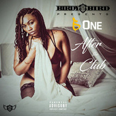 After The Club: The Mixtape by 5one