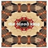 The Blood King by Giavoncy