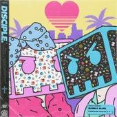 Computer Love EP von Barely Alive