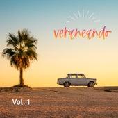 Veraneando Vol. 1 de Various Artists