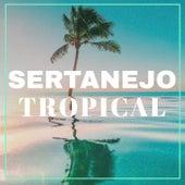 Sertanejo Tropical de Various Artists