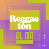 Reggaetón al Día de Various Artists