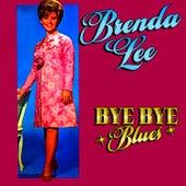 Bye Bye Blues von Brenda Lee