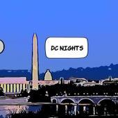 DC Nights by M.O.P.