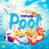 Pool Party de Popcaan