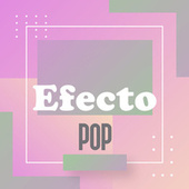 Efecto Pop de Various Artists