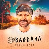 Verão 2017 by Bandana
