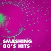 Smashing 80's Hits de Génération 80