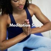 Meditation Song de Relajación