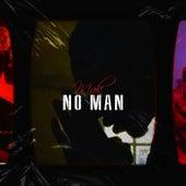No Man by MA?K