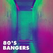 80's Bangers de Various Artists