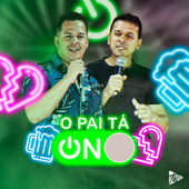 O Pai Tá On by Marcos