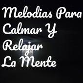 Melodias Para Calmar Y Relajar La Mente von Relaxing Music (1)