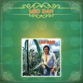 Leo Dan de Leo Dan