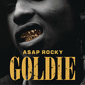 Goldie by A$AP Rocky