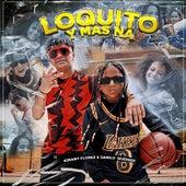 Loquito y Mas Na by Ky-Mani Marley