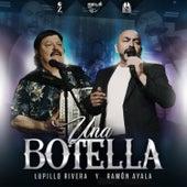 Una Botella de Lupillo Rivera