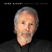 Catch The Wind de Herb Alpert
