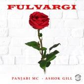 Fulvargi by Panjabi MC