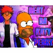 BEAT DA KATY PERRY ''Hot N Cold'' by Dj Naraxe