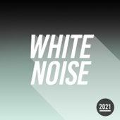 White Noise von Rain Sounds (2)